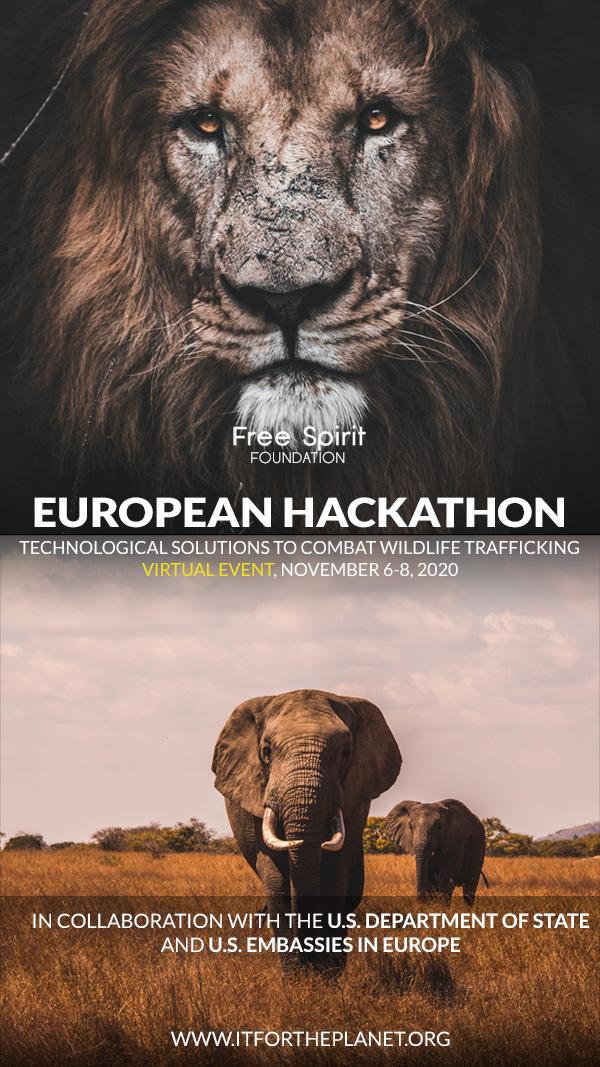 social media kit hackathon