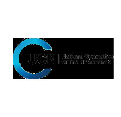 IUCN NL carré