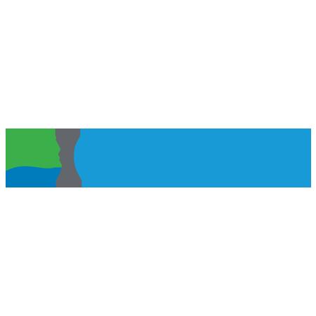 UNODC carre