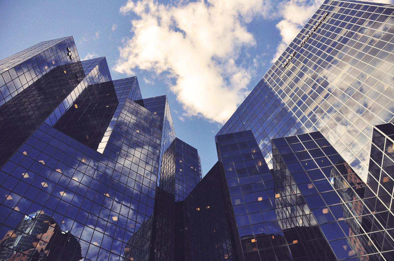IT for the planet Investors VCs CVCs Venture capital