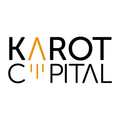 Karot Capital VC venture capital fonds d'investissement startup