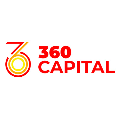 360 Capital VC Venture capital